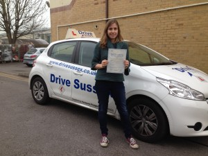 driving lessons shoreham-by-se