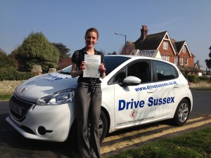 driving lessons earbourne